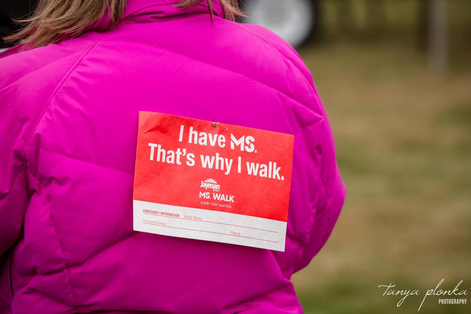 2019 Lethbridge MS Walk