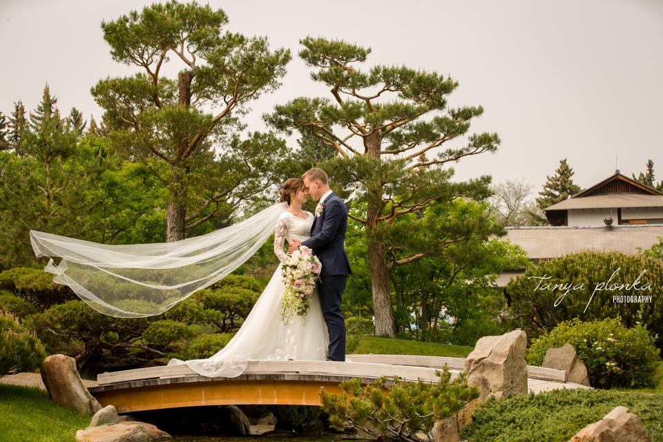 Jannette & Adrian, Nikka Yuko wedding photos
