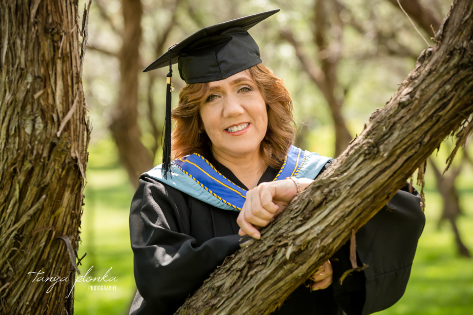 University of Lethbridge graduation photos