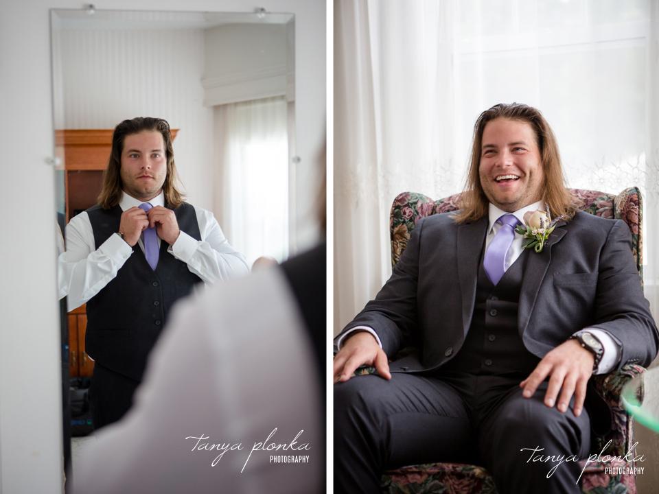 Lindsay and Terry, Lethbridge wedding photography