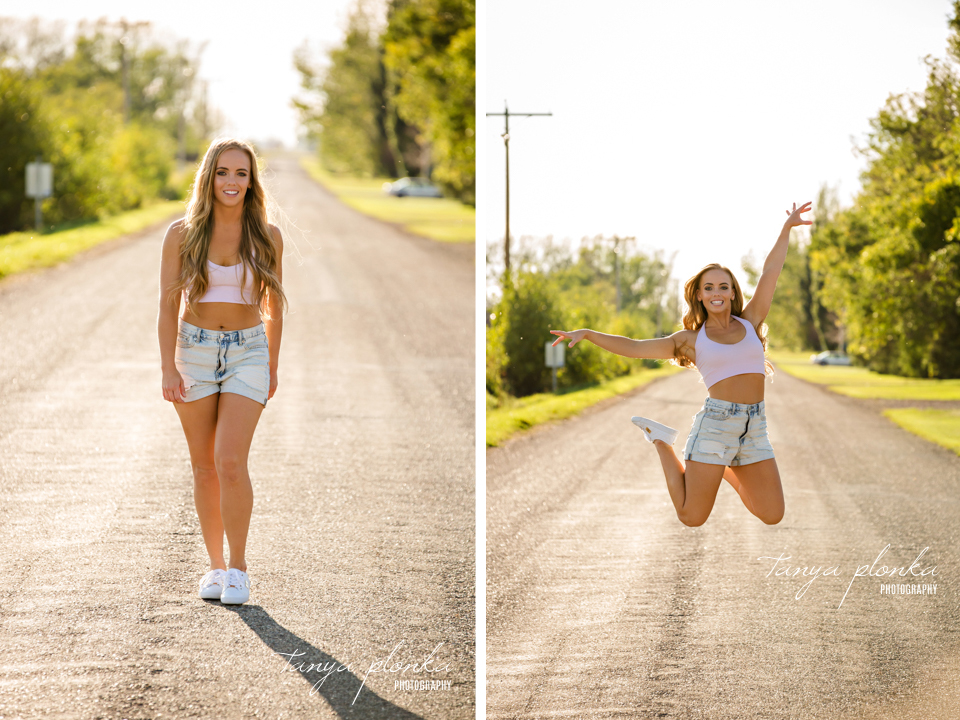 Taber country inspired photoshoot