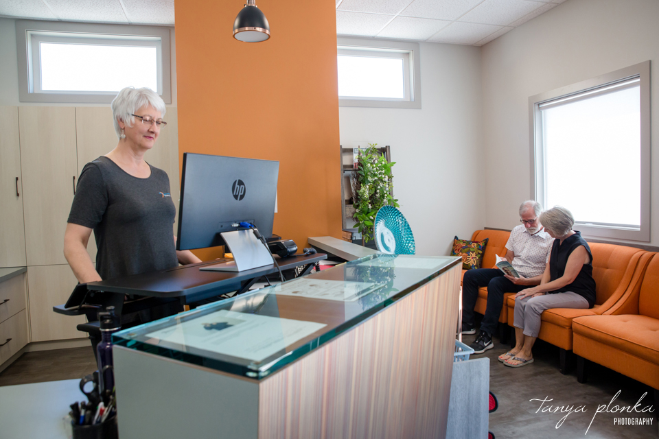 Lethbridge physiotherapy clinic