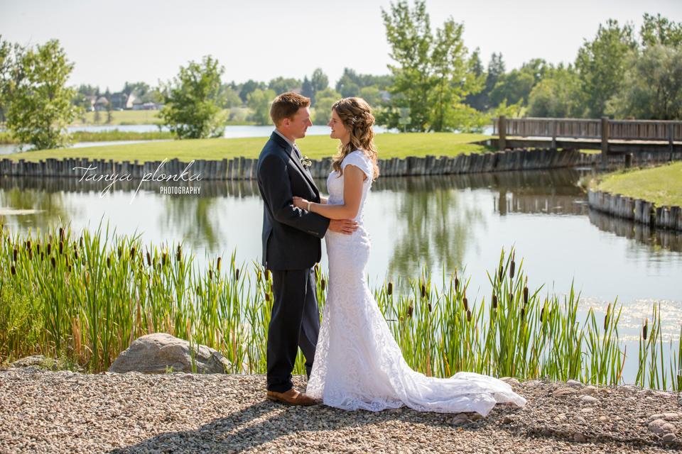 Chelsey & Rick, Nicholas Sheran Wedding Photos