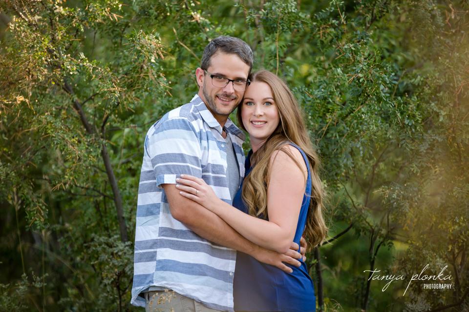 Indian Battle Park couples photos