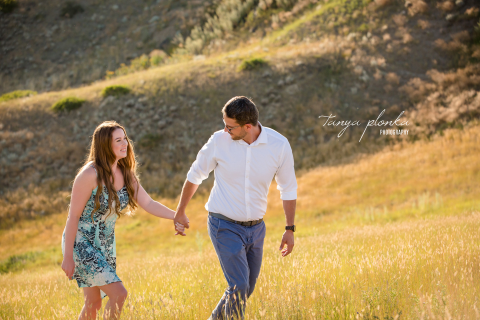 coulees couples photos