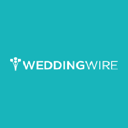 Wedding Wire reviews for Photography by Tanya Plonka