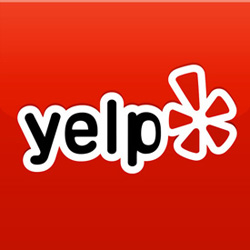 Yelp reviews for Photography by Tanya Plonka